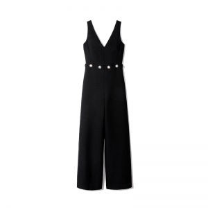 TB-Fremont-Jumpsuit-42408-in-Black