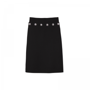 TB-Fremont-Skirt-42409-in-Black