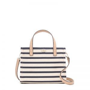 Canvas_Sam_(Rich_Navy_Striped)
