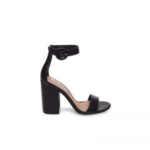 11.STEVEMADDEN-DRESS_FRIDAY_BLACK-LEATHER_SIDE