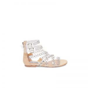 6.STEVEMADDEN-SANDALS_SHIFT_CLEAR_SIDE