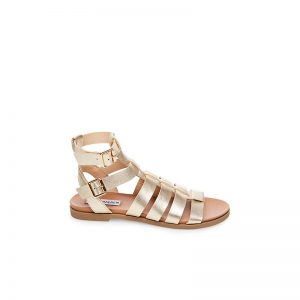 7.STEVEMADDEN-SANDALS_DIEGO_GOLD-LEATHER_SIDE