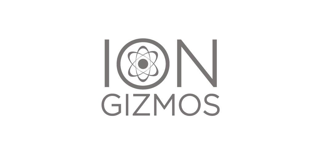 Ion Gizmos