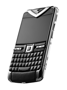 vertu-constellation-quest