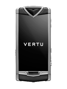 vertu-constellation-touch