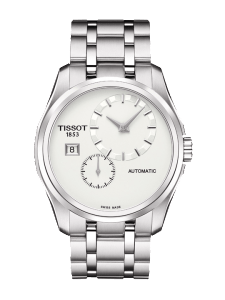 tissot-couturier-automatic-small-second-2