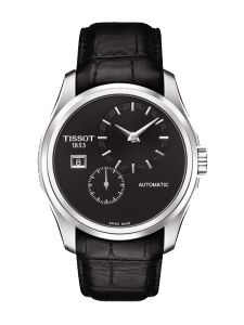 tissot-couturier-automatic-small-second