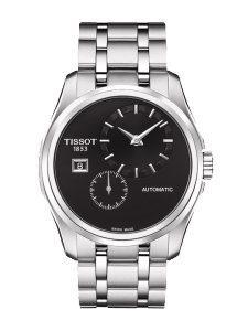 tissot-couturier-automatic-small-second-3