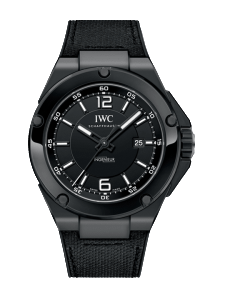 ingenieur-automatic-amg-black-series-ceramic