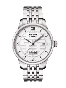 tissot-le-locle-double-happiness-2014