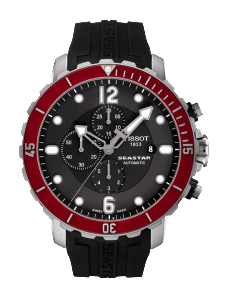 tissot-seastar-1000-automatic-chronograph-6
