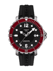 tissot-seastar-1000-powermatic-80-2