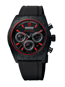 tudor-fastrider-black-shield