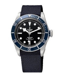 tudor-heritage-black-bay-blue