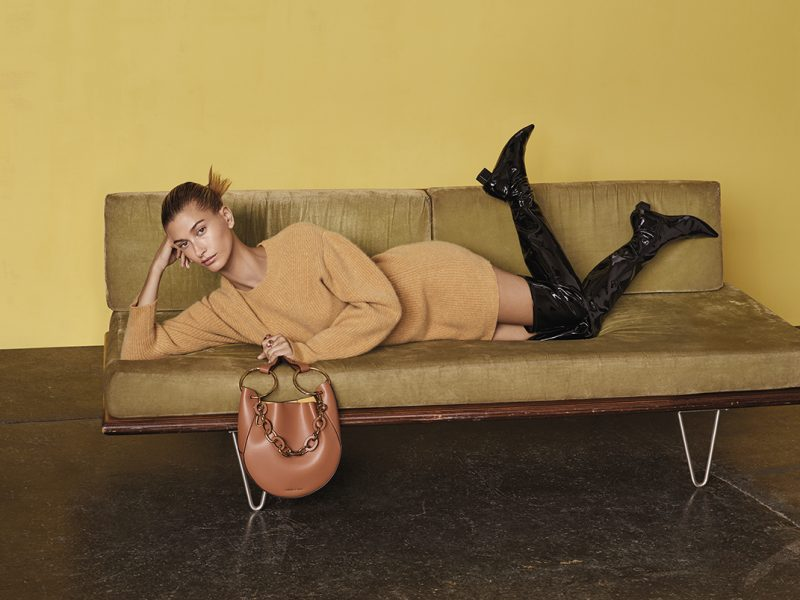 CHARLES-KEITH-fall-winter-2019-campaign-02