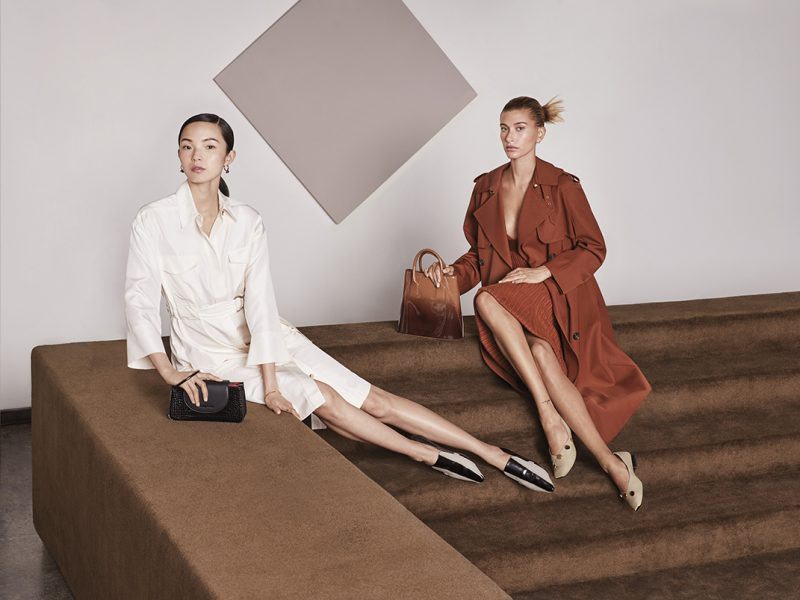CHARLES-KEITH-fall-winter-2019-campaign-03
