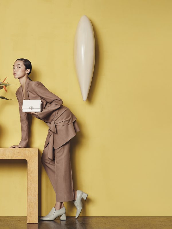 CHARLES-KEITH-fall-winter-2019-campaign-04_E