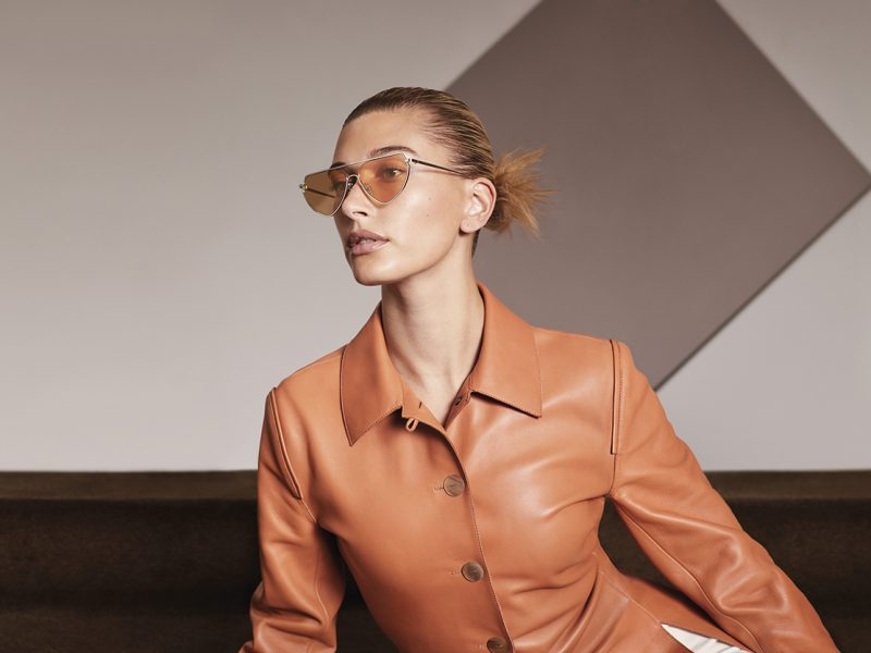 CHARLES-KEITH-fall-winter-2019-campaign-05