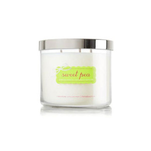 sweet-pea-small-cylinder-candles