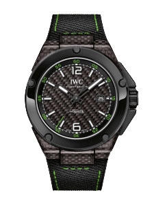 ingenieur-automatic-carbon-performance-ceramic