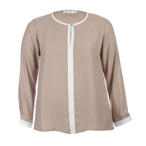 Long Sleeve Blouse (4)