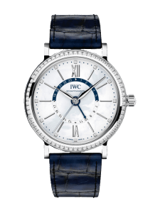 Portofino-Midsize-Automatic-Day-Night