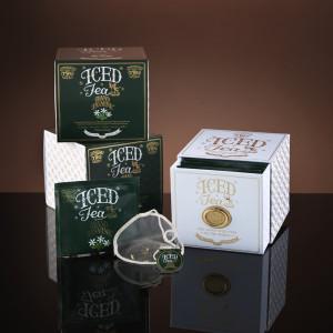 Grand Jasmine Iced Teabags