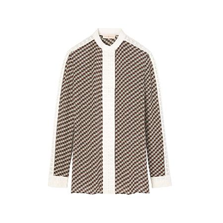 tb-jeane-shirt-30851-in-arbor-ravenna