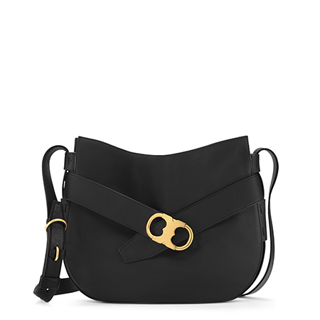 tb_gemini_link_belted_hobo_32694_in_black