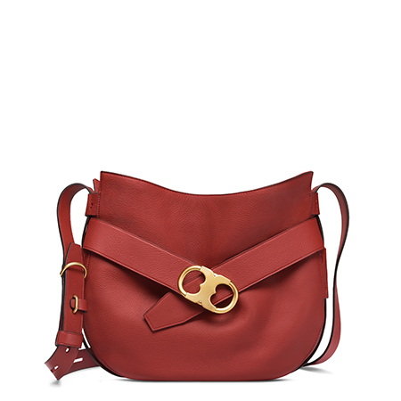 tb_gemini_link_belted_hobo_32694_in_light_redwood