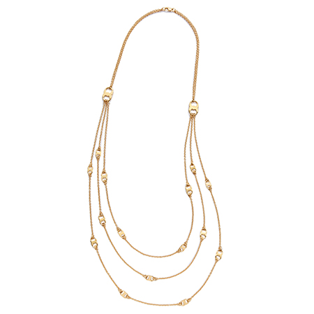 tb_gemini_link_multi-strand_necklace_29628_in_shiny_gold
