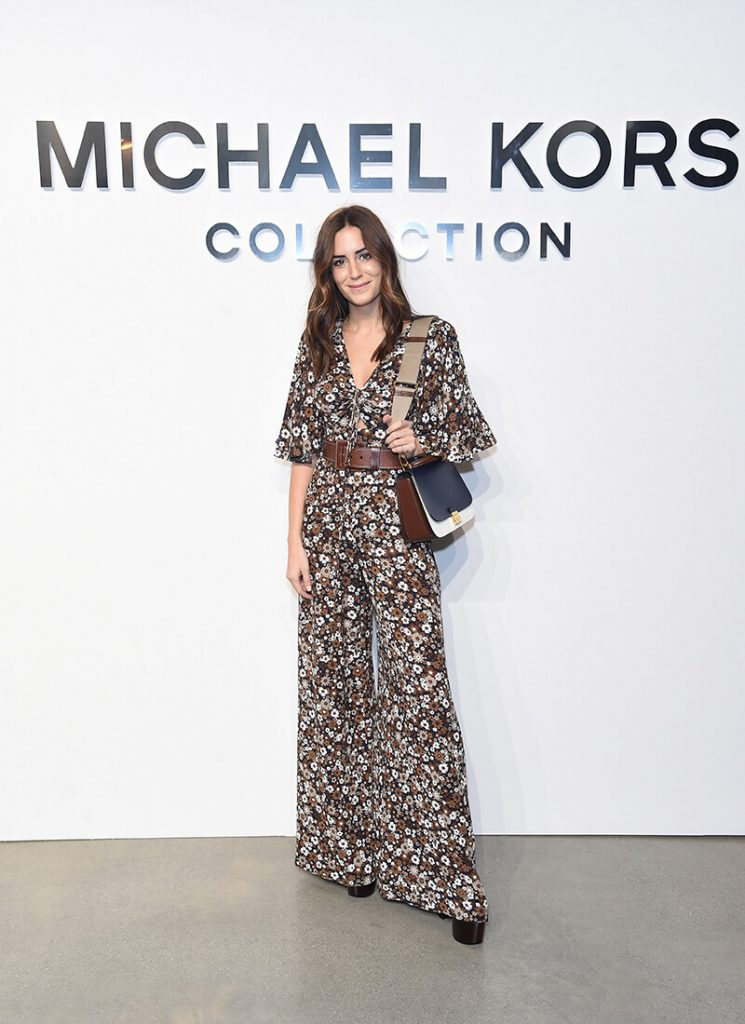 Buy michael kors gowns 2017 > OFF57% Discounted