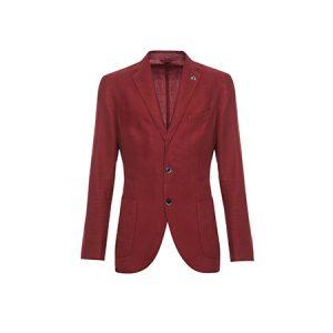 Man jacket JMJ A01 col 06007
