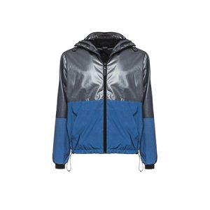 Man outdoor jacket Maserati JMO M60