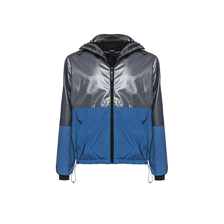 51ff2dfd5 La Martina SS 17 – Maserati Men s Outdoor Jacket