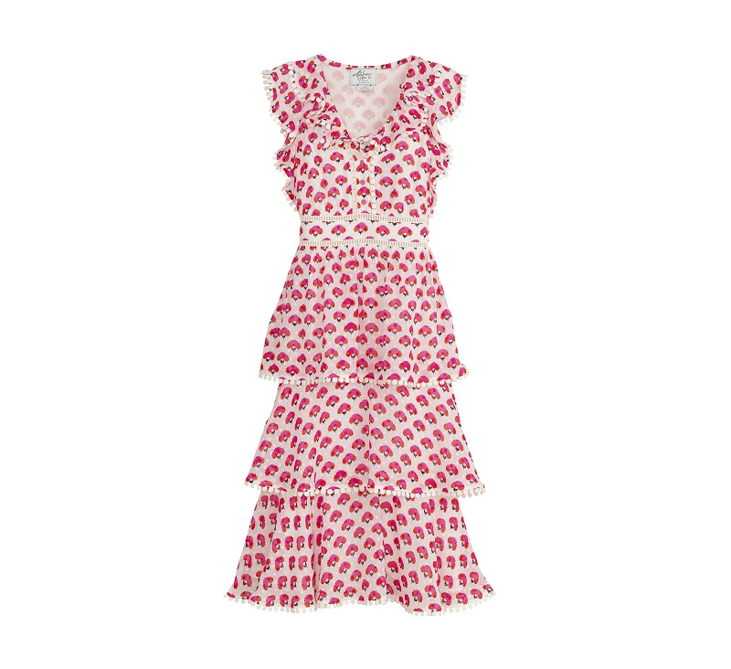 38495259c1a distinctly summery full skirts and breezy blouses
