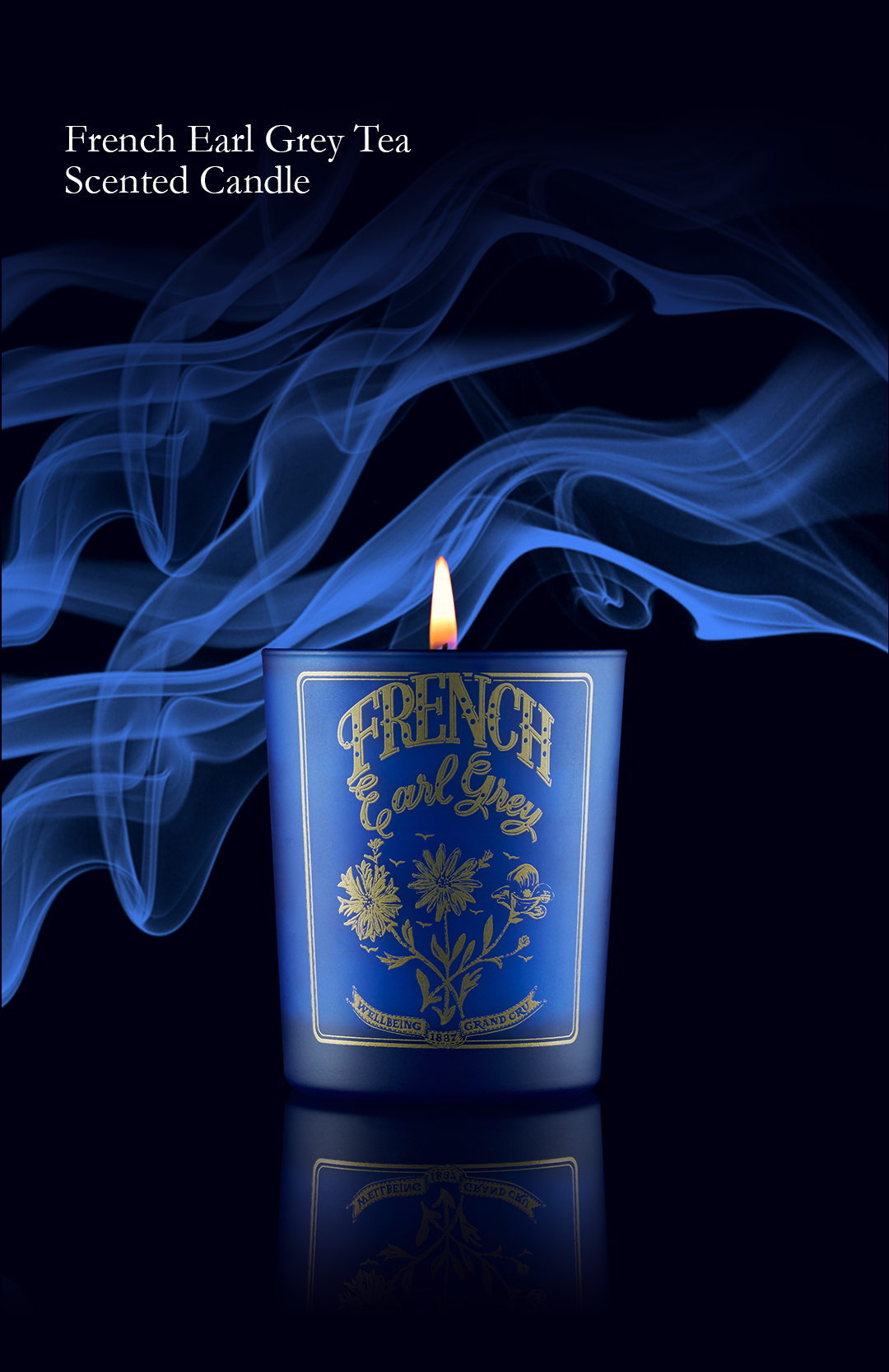 TWG Tea Scented Candles | Valiram Group