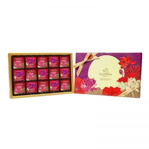 Mid-Autumn-Chocolate-Carré-Gift-Box-15pcs-800