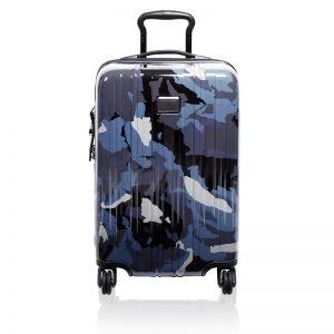228060BCM_main International Carry-On BCM
