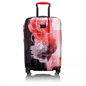 228060GFL_main International Carry-On GFL SGD840