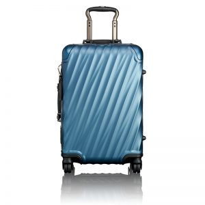 36860BL_main International Carry-On Blue SGD1,500