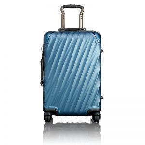 36860BL_main International Carry-On Blue SGD1,500