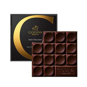g-collection-dark-chocolate-bar--11494-2
