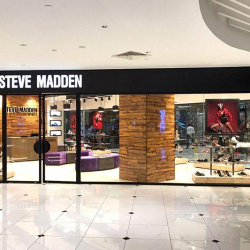 ef9bc372e2d New Stores