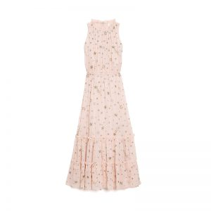 Amada-Dress