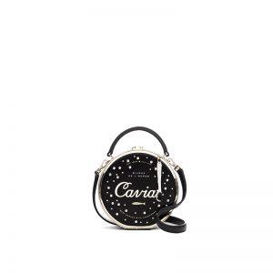 Caviar-Bag