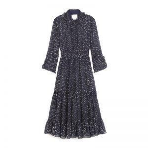 Night-Sky-Lurex-Dot-Midi-Dress
