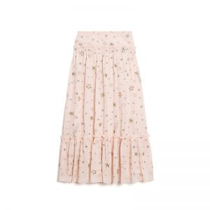 Raeanne-Skirt