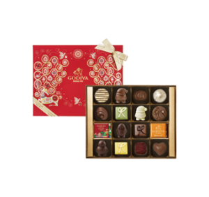 holiday-assorted-chocolate-giftbox-18pcs-01