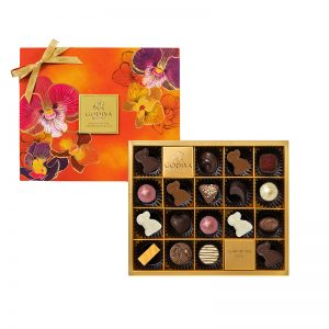 Chinese New Year Assorted Chocolate Gift Box 18pcs._group-EDIT